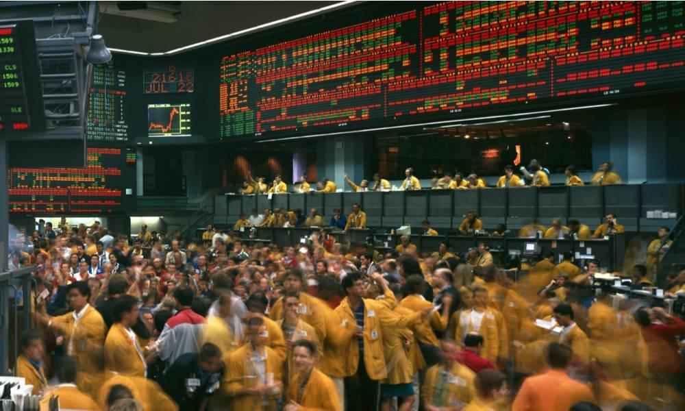 View of Chicago Mercantile Exchange.jpeg