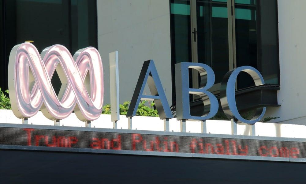 ABC-min.jpg