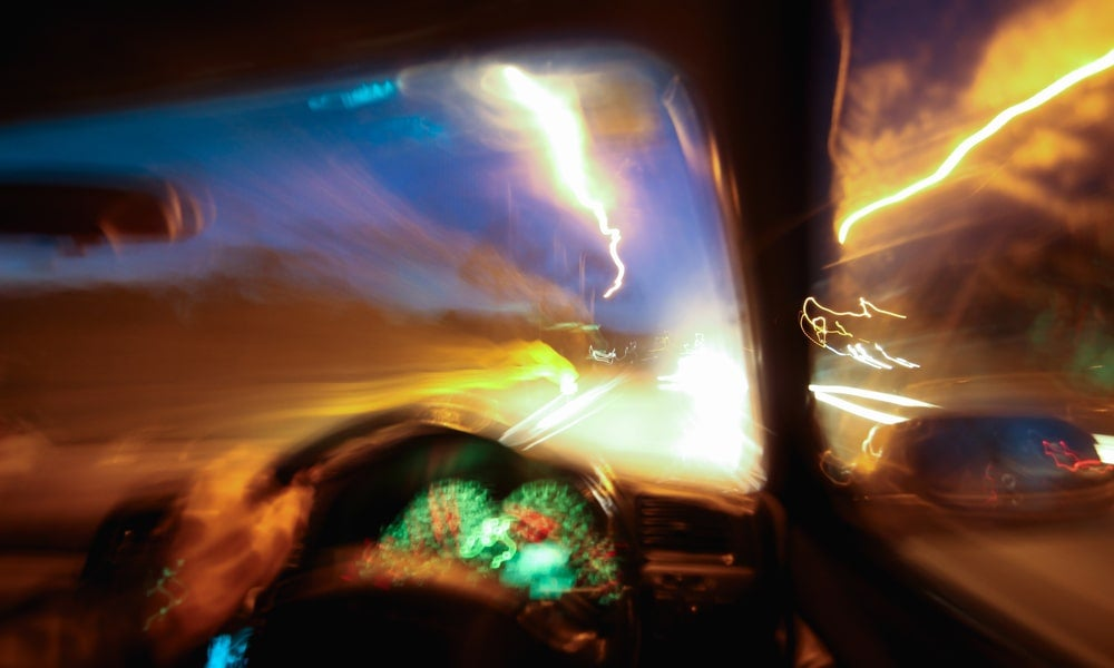 Crashes in the 11pm-5am window dropped from about 18 per cent to 4 per cent of fatalities-min.jpg