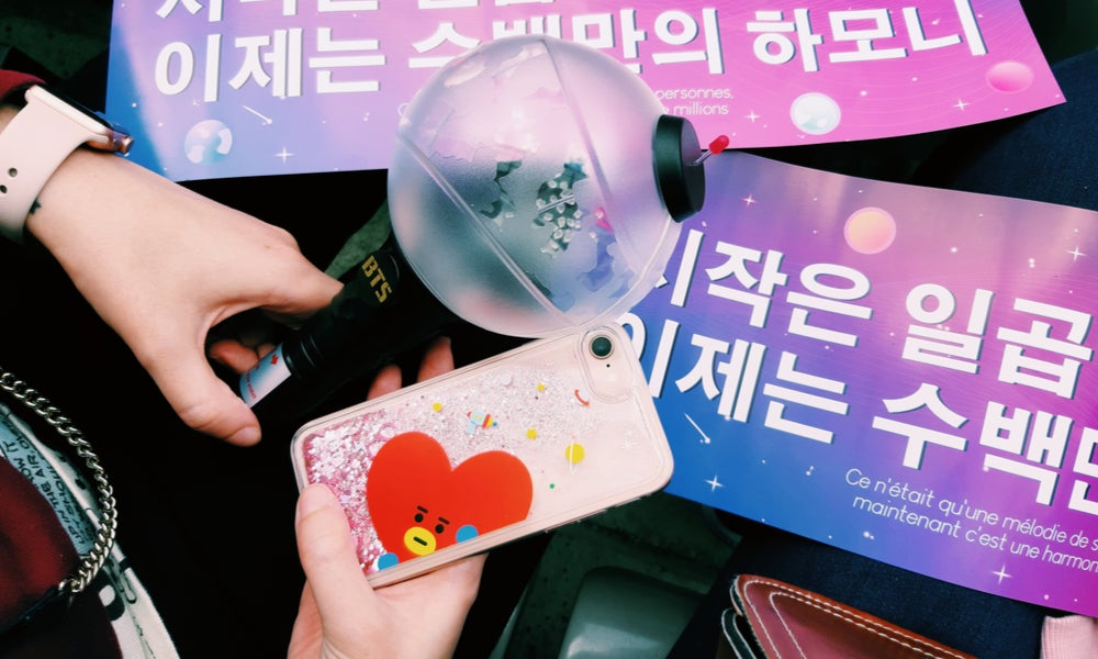 BTS phone case merchandise -min.jpg