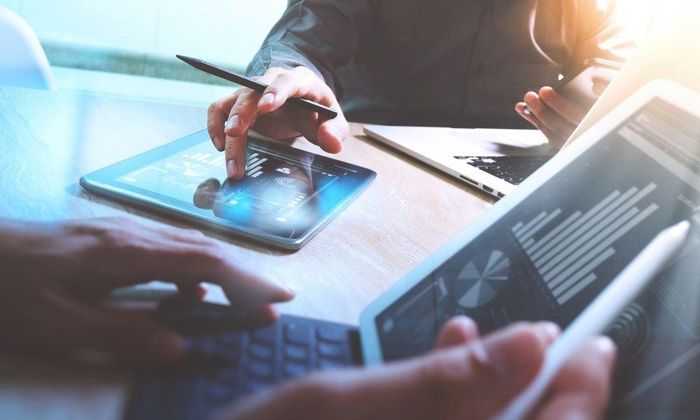 CSR information that has been independently assured can enhance investors? fundamental value estimates-min.jpg