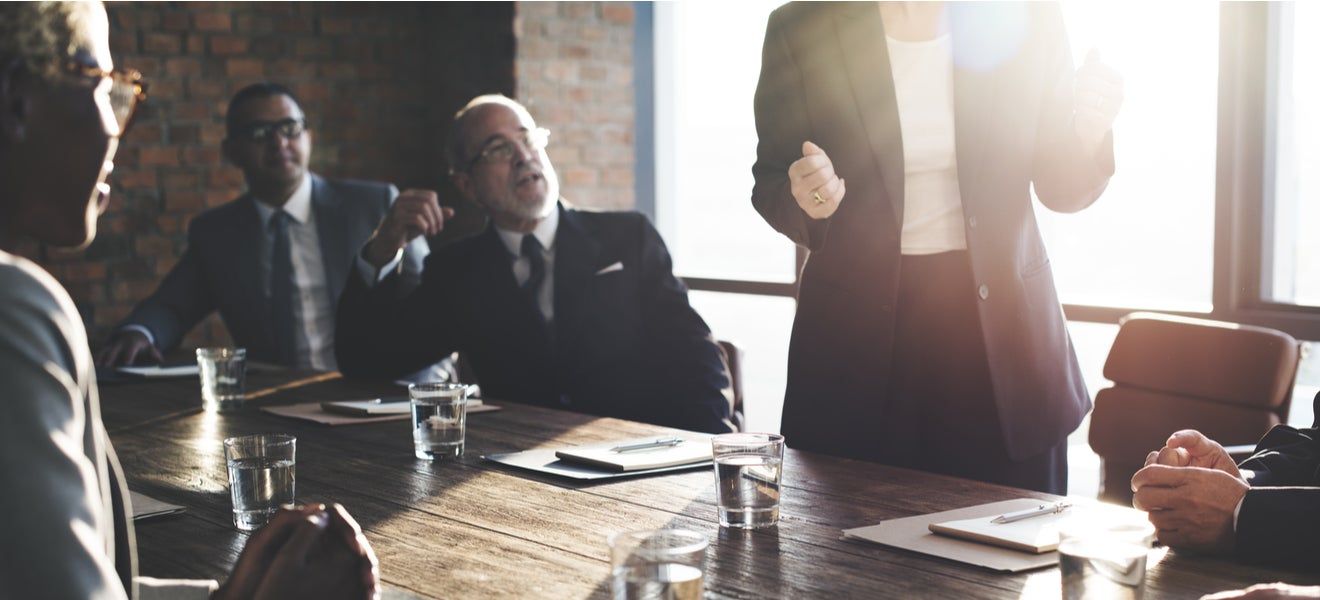 How CEO and director age affects boardroom decisions (and what boards can do about it)