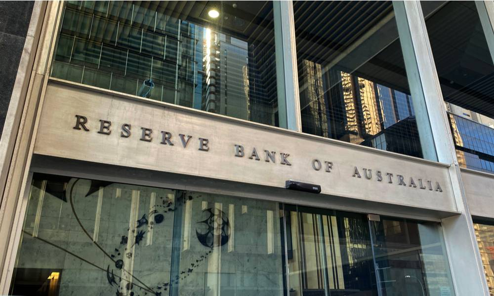 _The Reserve Bank of Australia – Australia's central bank – is studying the wholesale CBDC design.jpeg