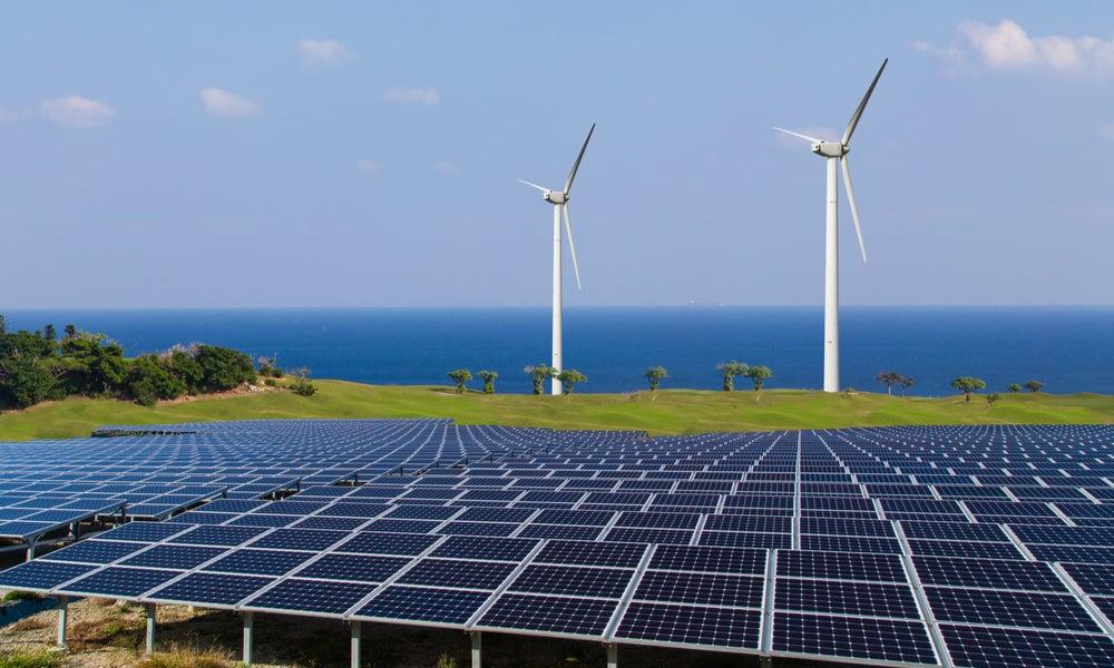 Wind farms renewable sustainable energy -min.jpg