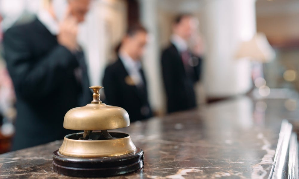 Hospitality employees-min.jpg
