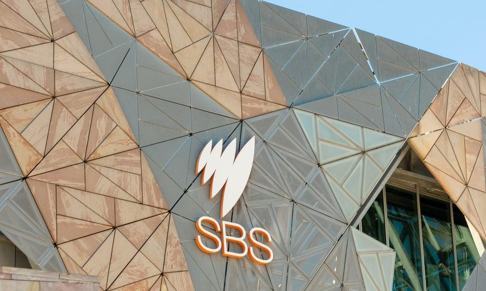 SBS-min.jpg