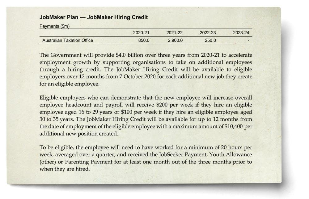Jobmaker plan.jpg