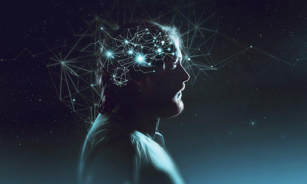 Human mind-min.jpg