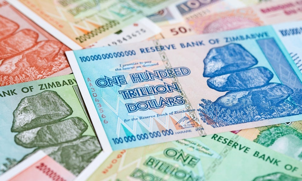 Printing more money can potentially lead to hyperinflation, as seen in countries such as Zimbabwe and Venezuela-min.jpg
