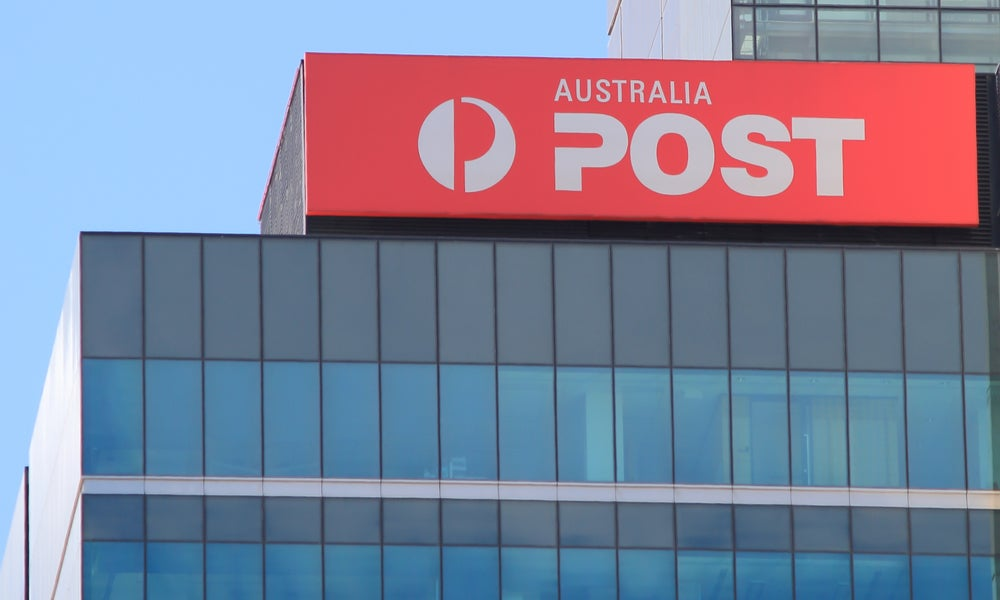 """Australia Post's status as a so-called """"government business enterprise"""" means it has to serve two purposes.jpg"""