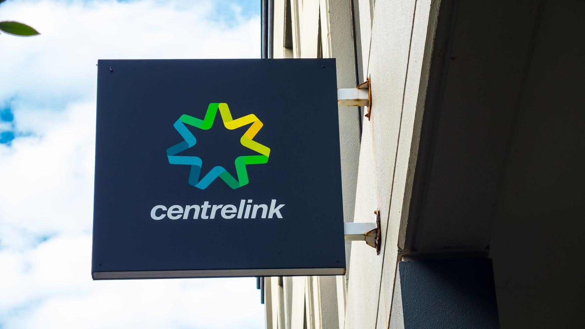 Centrelink-min.jpg