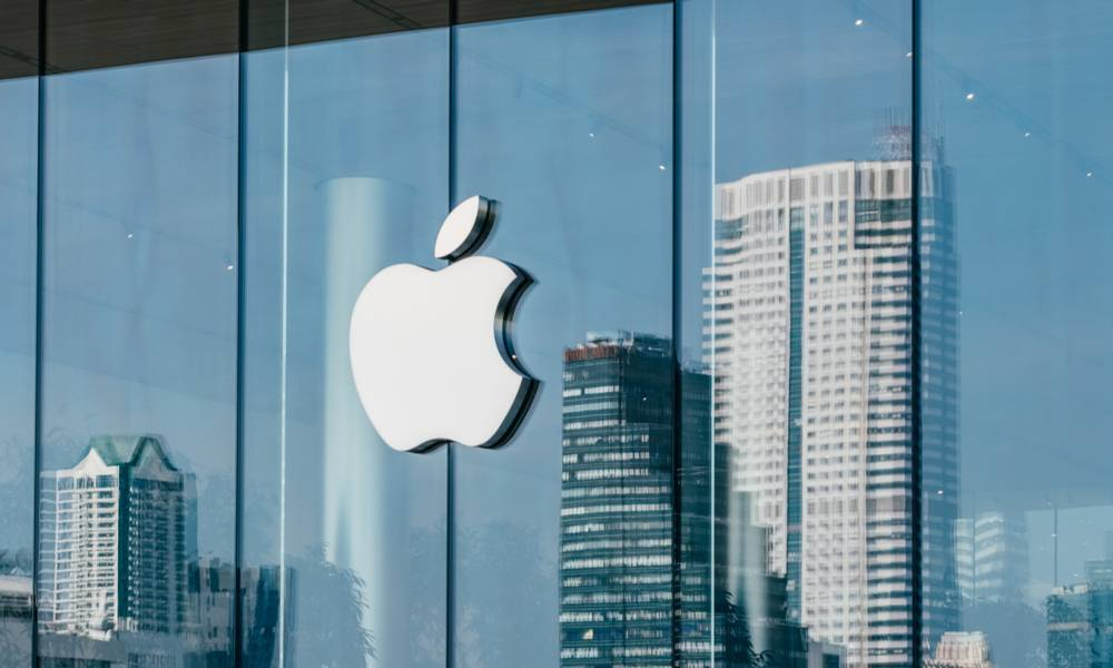 Apple store logo on a glass building  (1).jpg