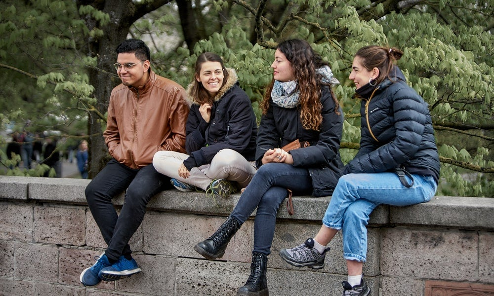 Younger people rely more on mobility for social interaction, travel and leisure activities-min.jpg