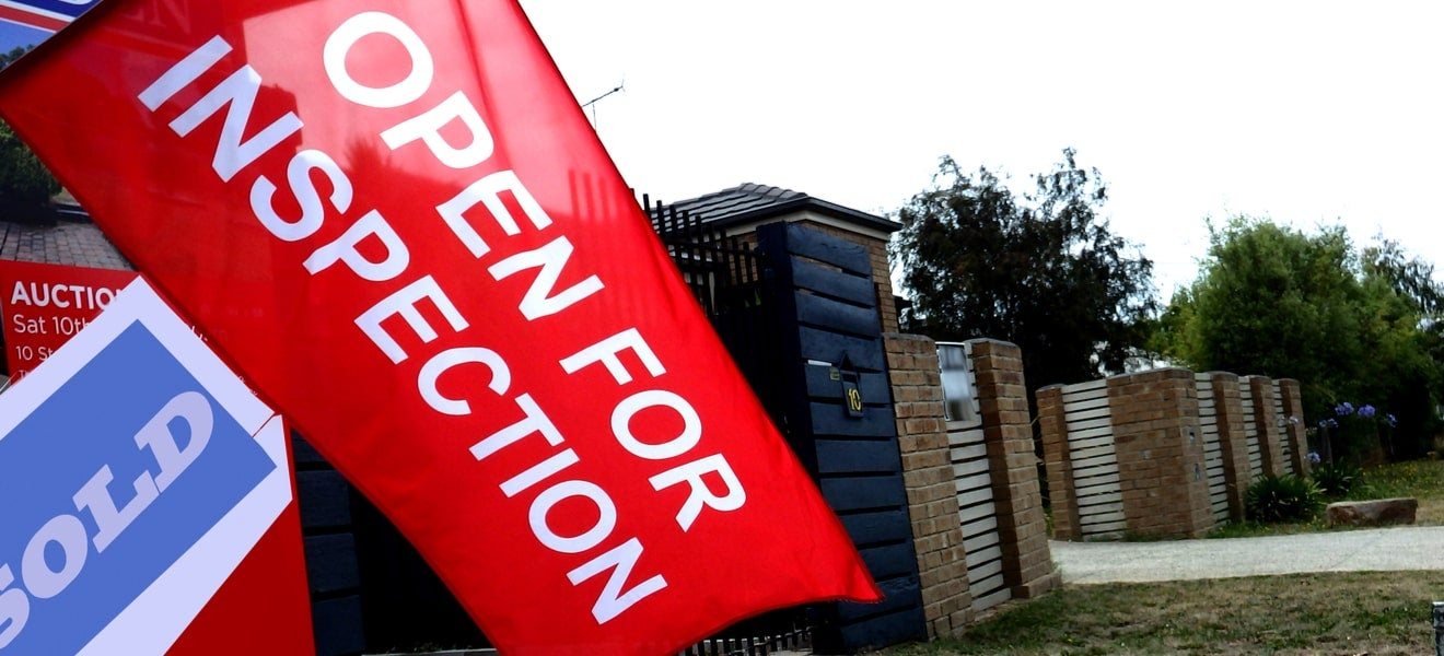 To fix Australia's housing affordability crisis, negative gearing must go