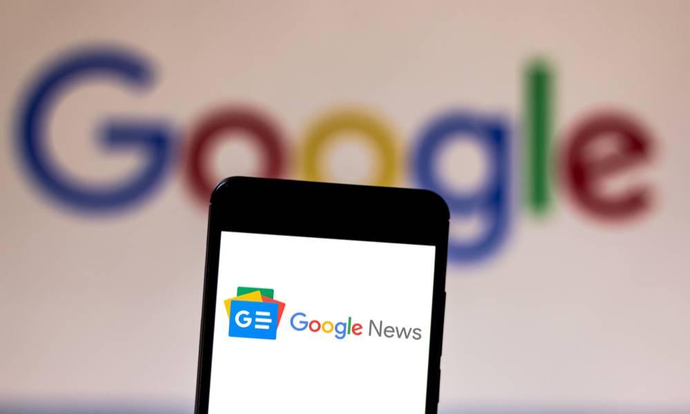 Smart phone displays Google news logo (1).jpg