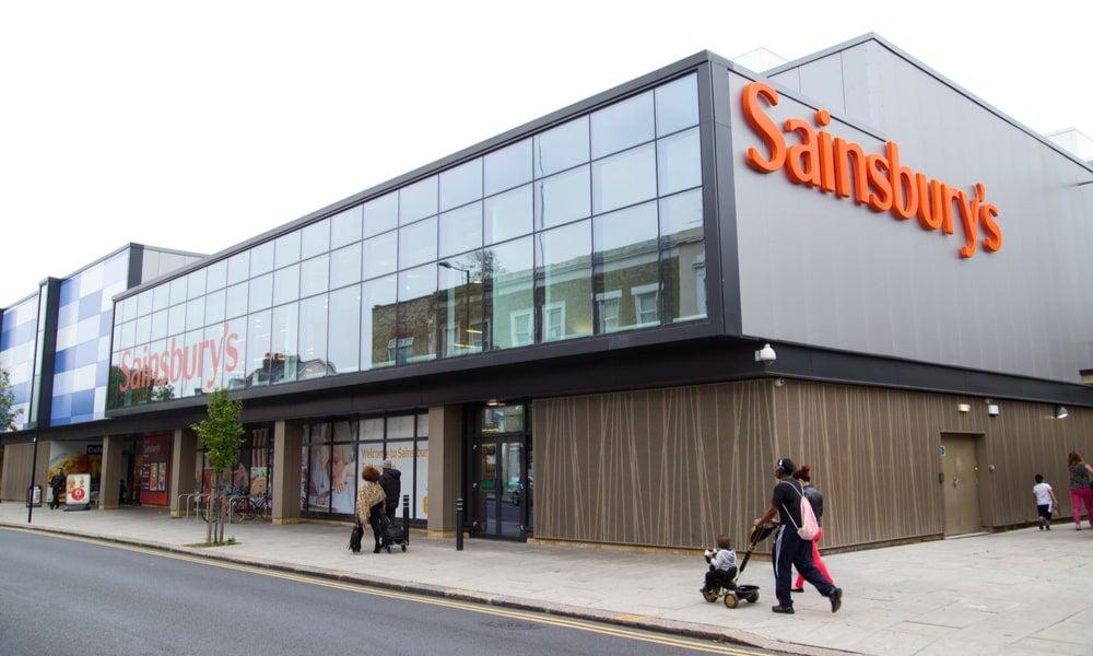 Sainsburys GFC crisis leadership-min.jpg