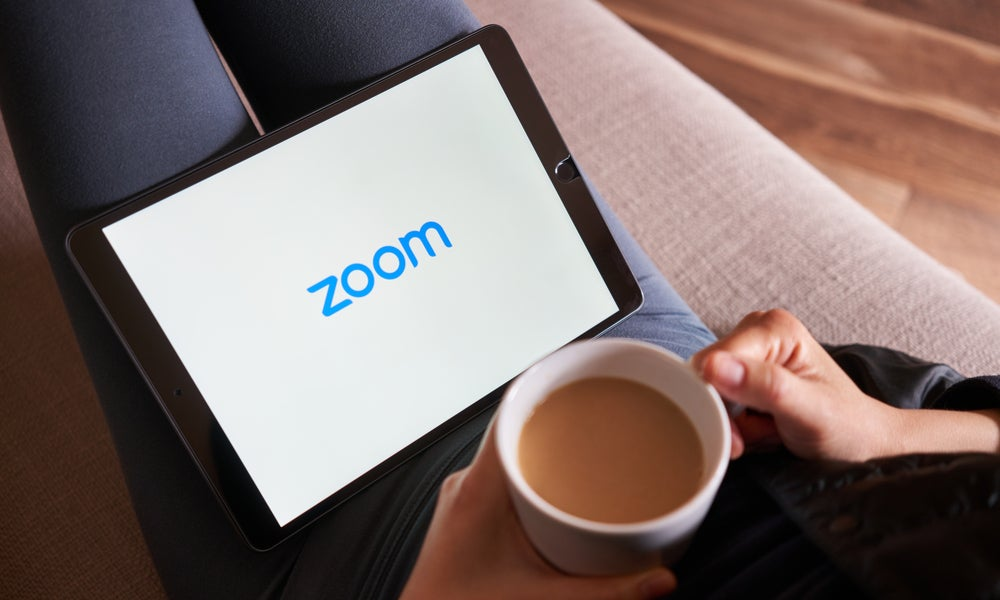 Zoom has released security updates to protect users from 'Zoom-bombings'.jpg