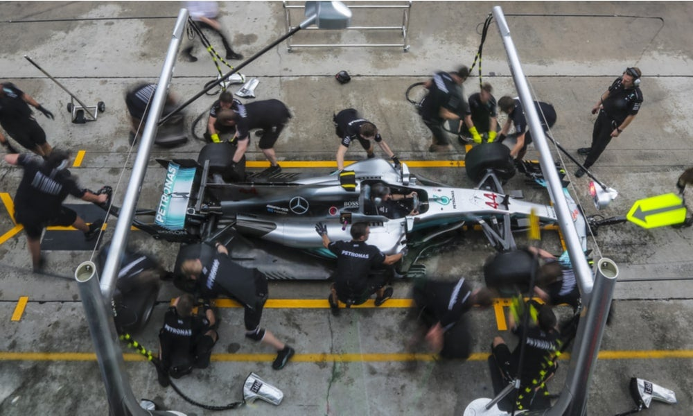 The Mercedes Formula 1 team is known for its ?no blame? culture-min.jpg
