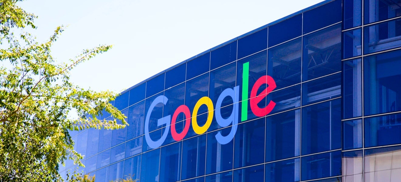 The ACCC is suing Google – but is calling it out is easier than fixing it?