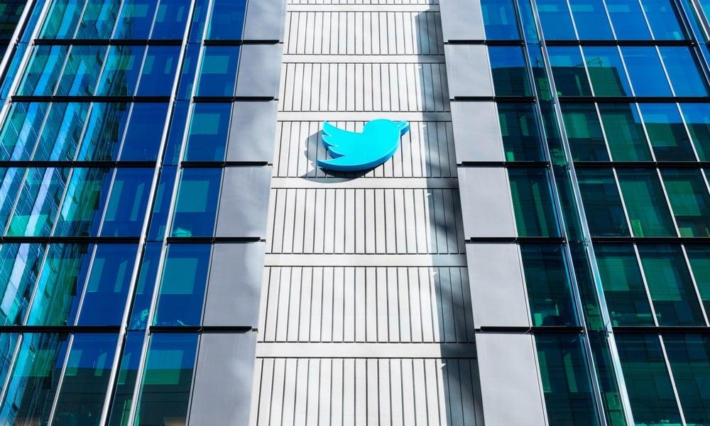 Twitter HQ-min.jpg