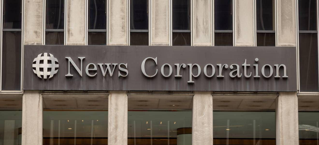 Is there a basis for a Royal Commission into News Corp in Australia?