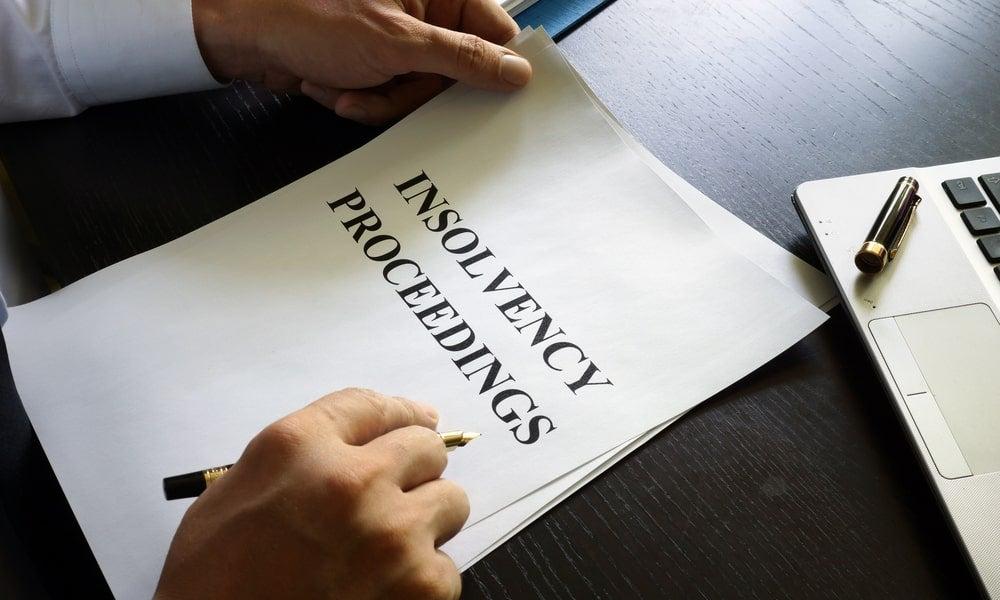 Insolvency proceedings-min.jpg