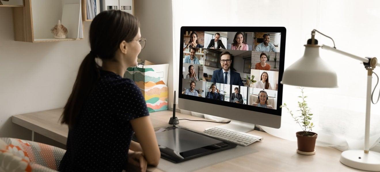 HR strengths: three keys to effective employee crisis communication