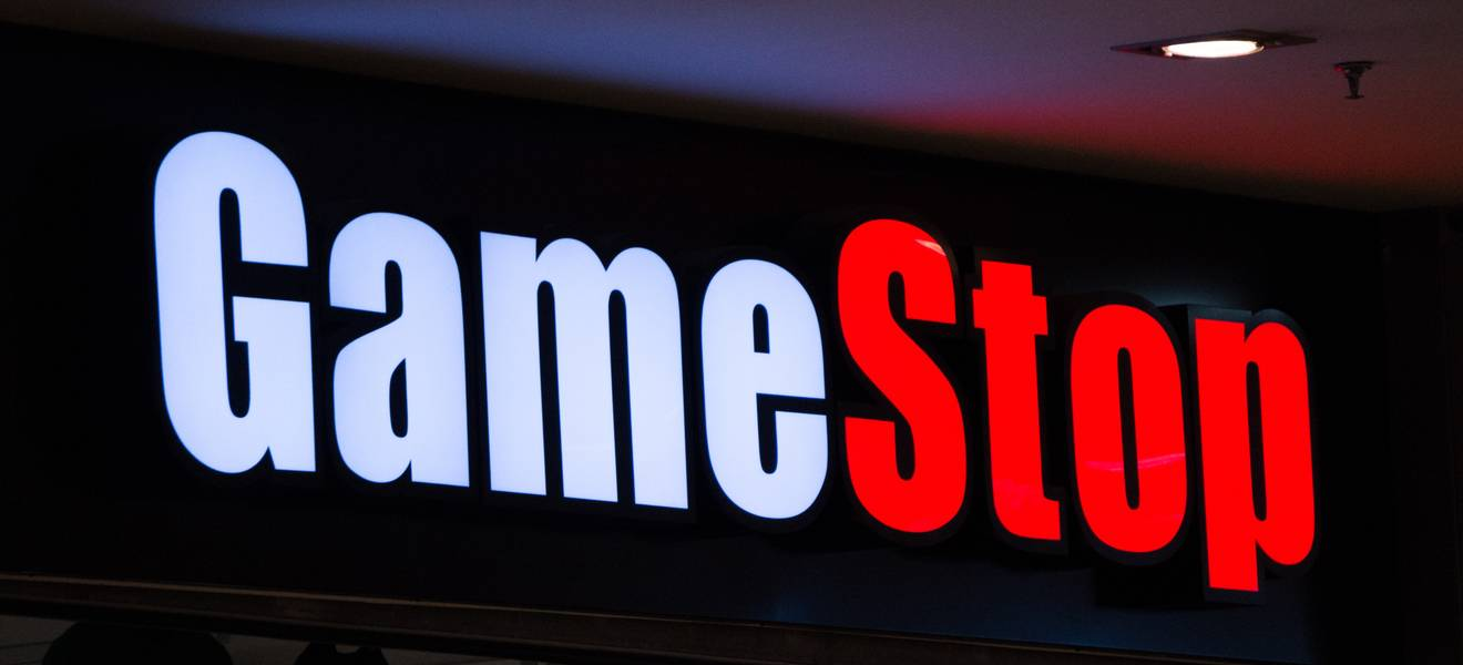 GameStop: how Redditors played hedge funds for billions (and what might come next)