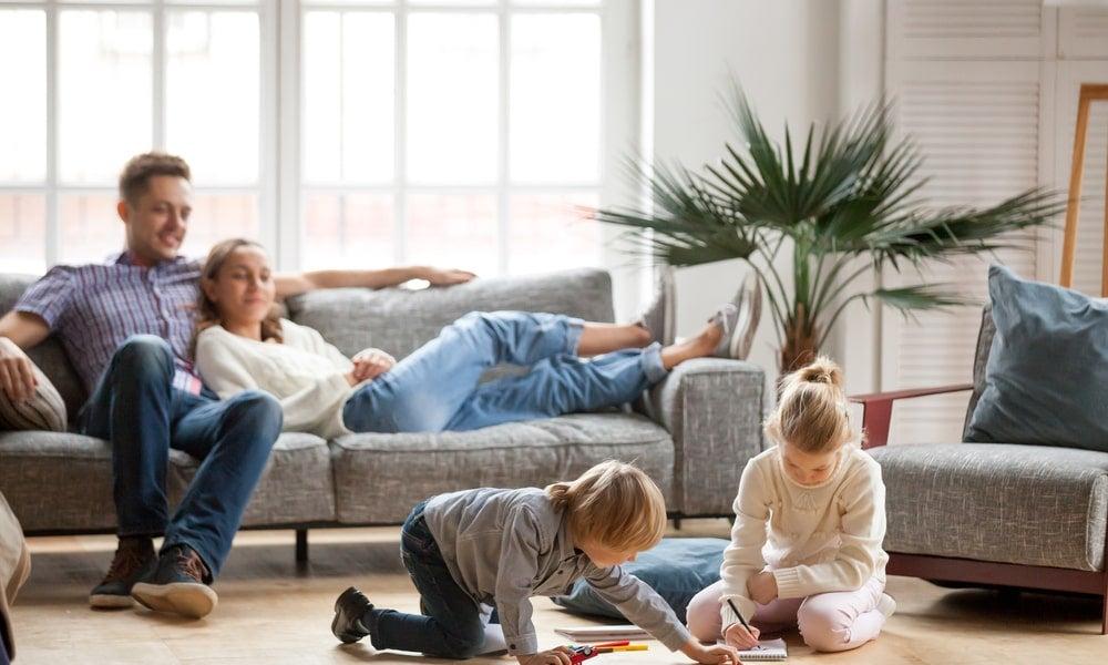 Family time-min.jpg