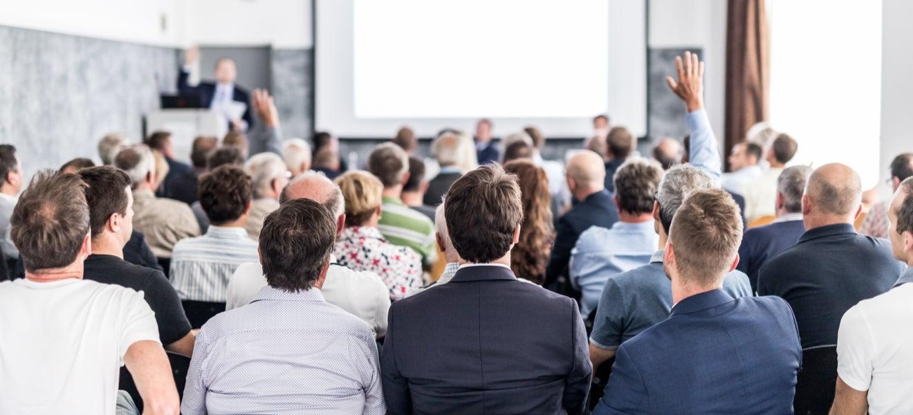 How should businesses manage shareholder activism?