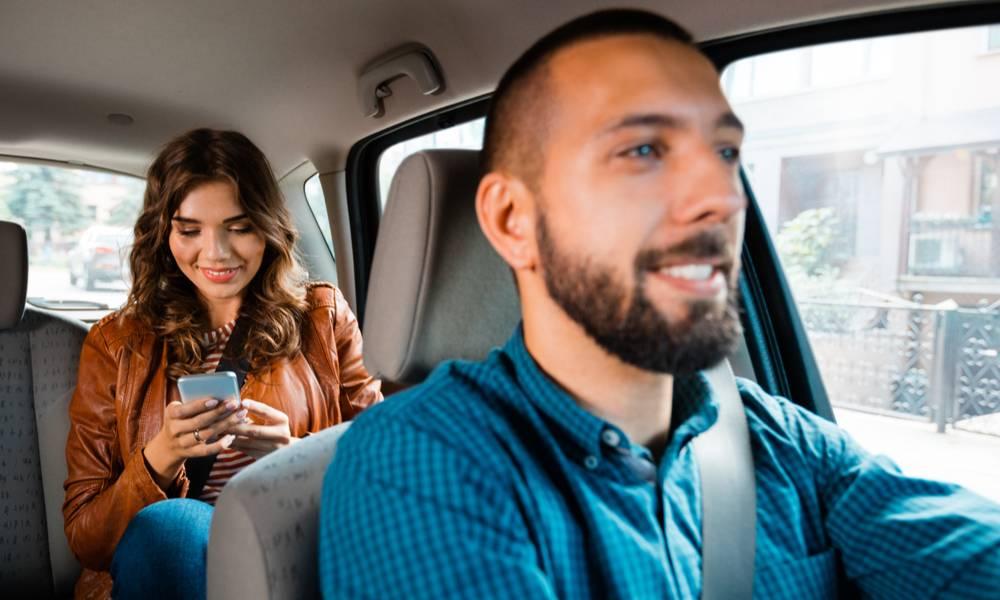 Uber provides economic and social benefit.jpeg