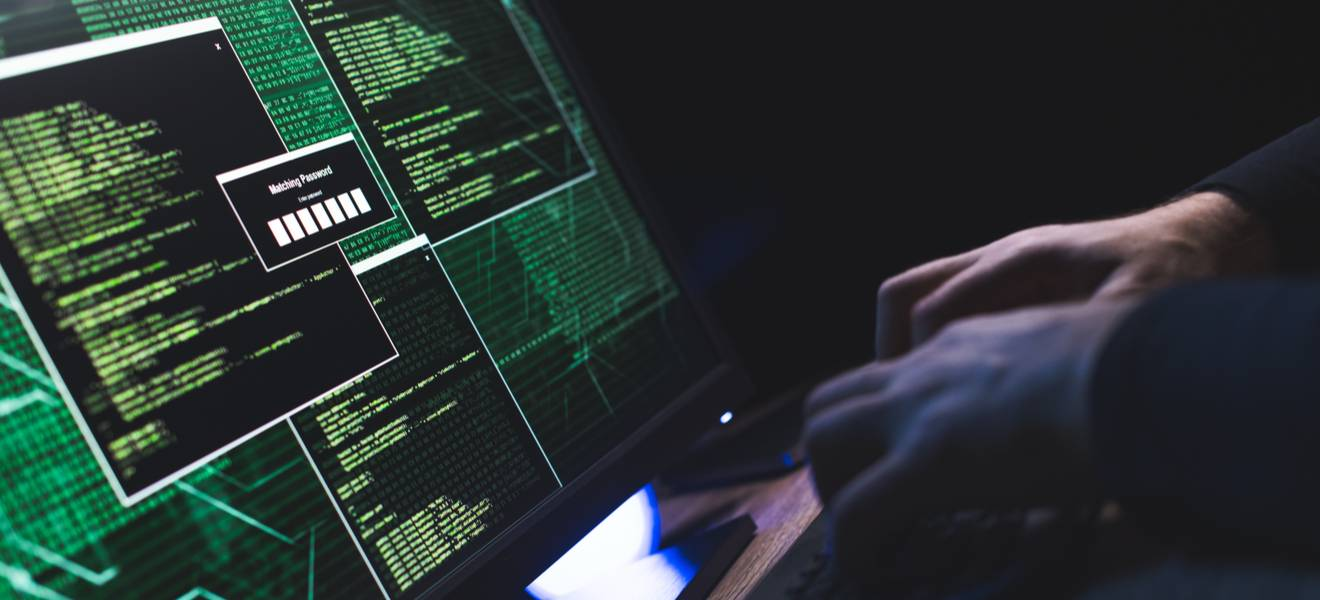 Cybersecurity: Four common misconceptions that put organisations at risk