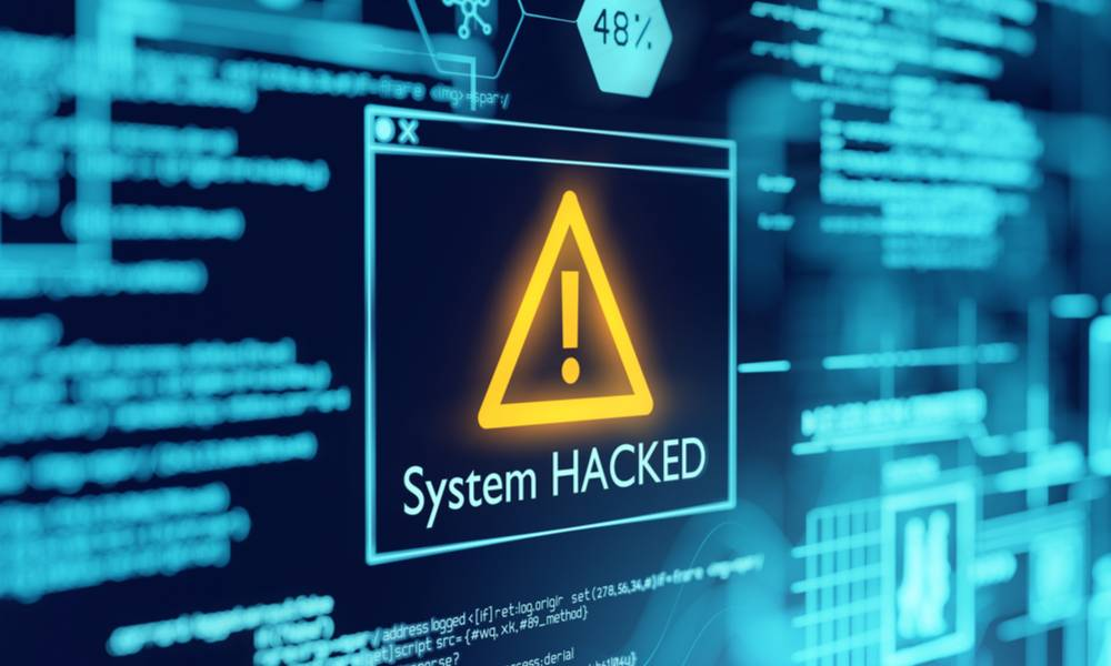 Computer screen says system hacked  (1).jpg