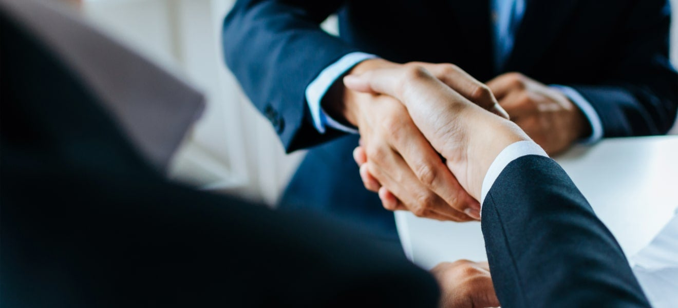 The essential elements to successful negotiation and dispute resolution
