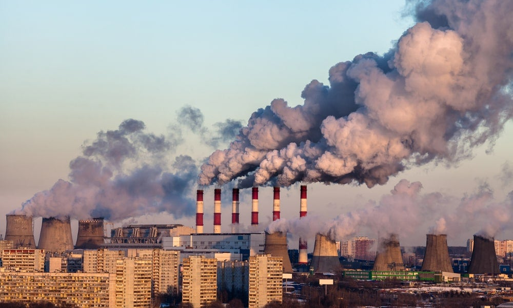 Carbon emissions 2-min.jpg