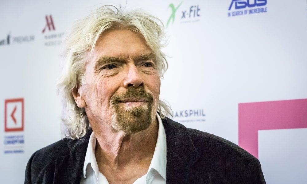 Richard Branson transformational leadership.jpg