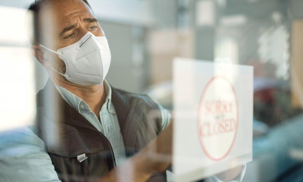 Zombie businesses were being kept afloat by shielding measures like stimulus programs-min.jpg
