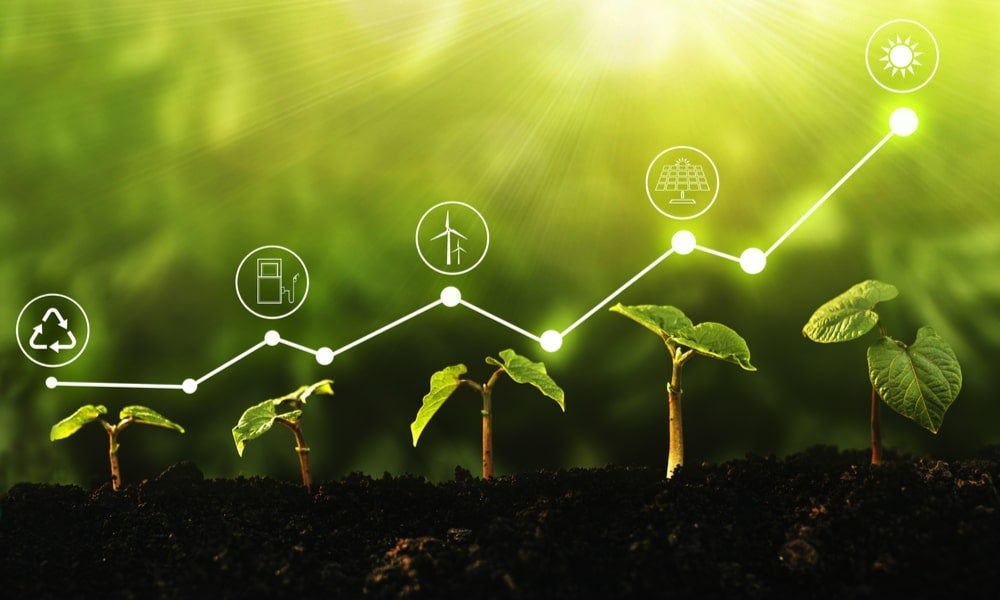 Sustainable investment products are increasingly popular and green bond issuances are typically up to 10 times oversubscribed-min.jpg
