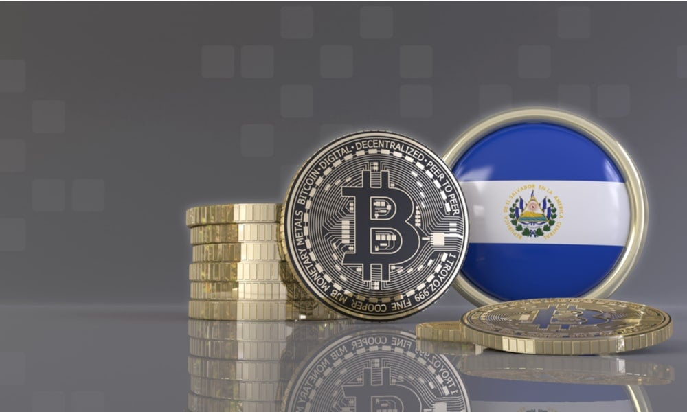 The adoption of bitcoin as the legal tender in El Salvador could serve as a trigger for the rest of the dominos to fall 2-min.jpg