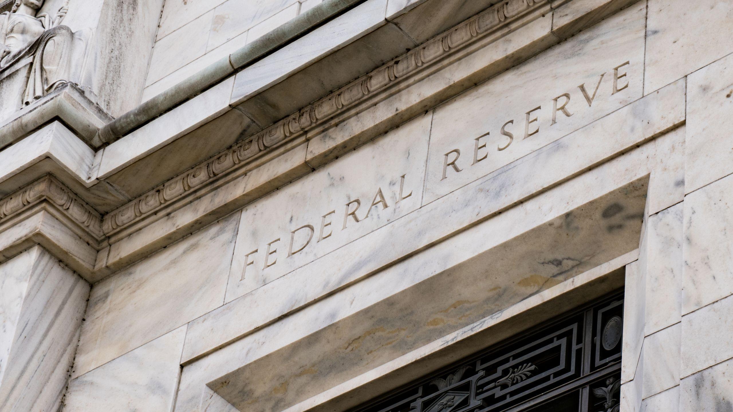 Federal-Reserve-compressor.jpg