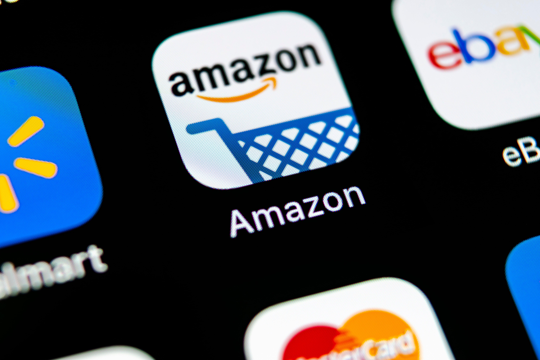 Amazon and ebay-min.jpg