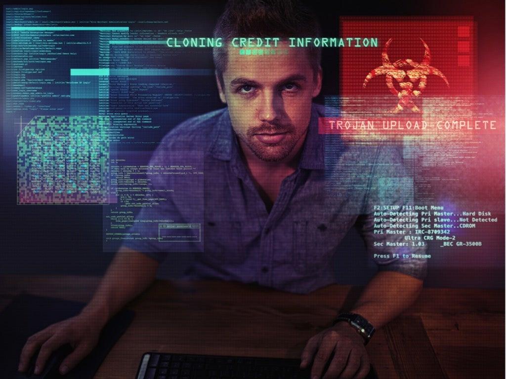 defending cybersecurity