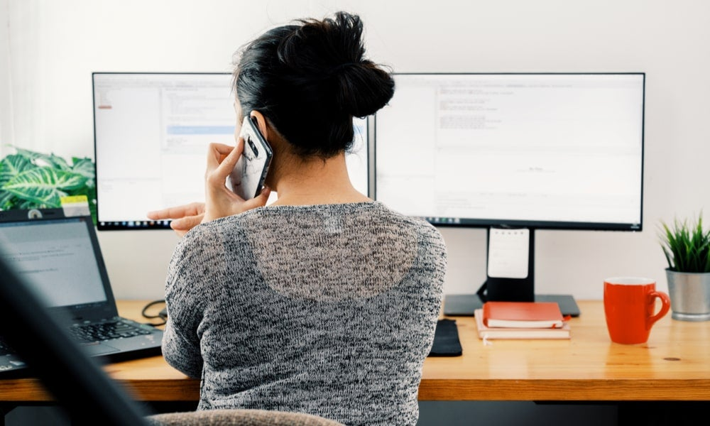It looks like a blend of remote and office work, or hybrid working, is here to stay-min.jpg