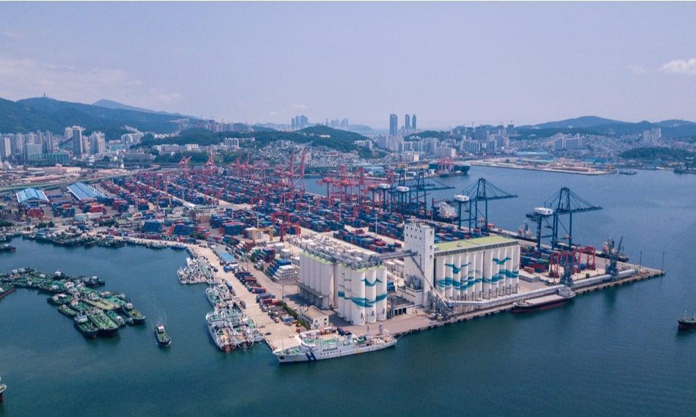 South Korea trade-min.jpg