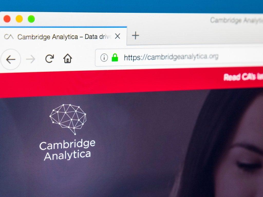 Cambridge Analytica-min.jpg