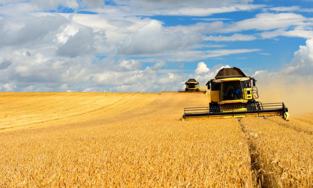 Aus–China barley tariffs-min.jpg