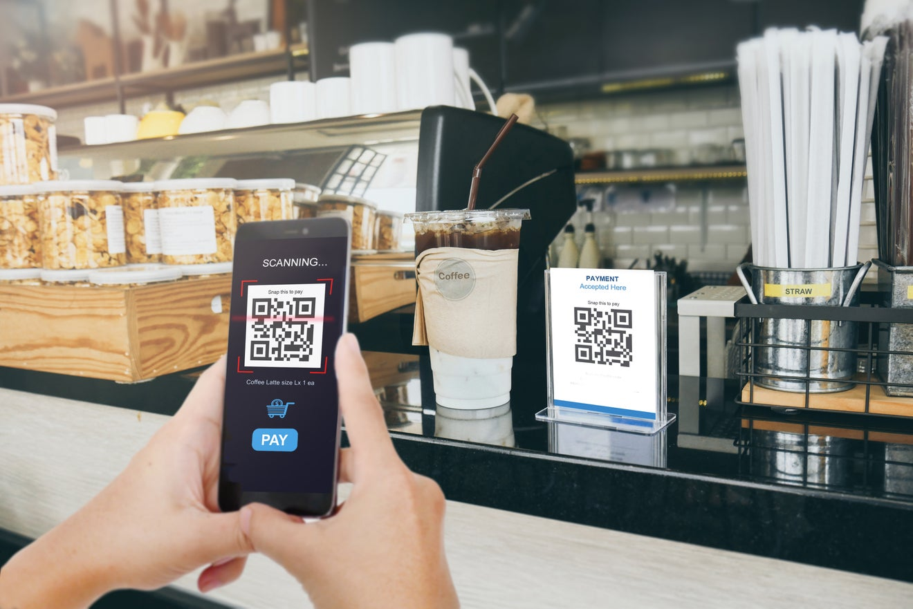 digital pay