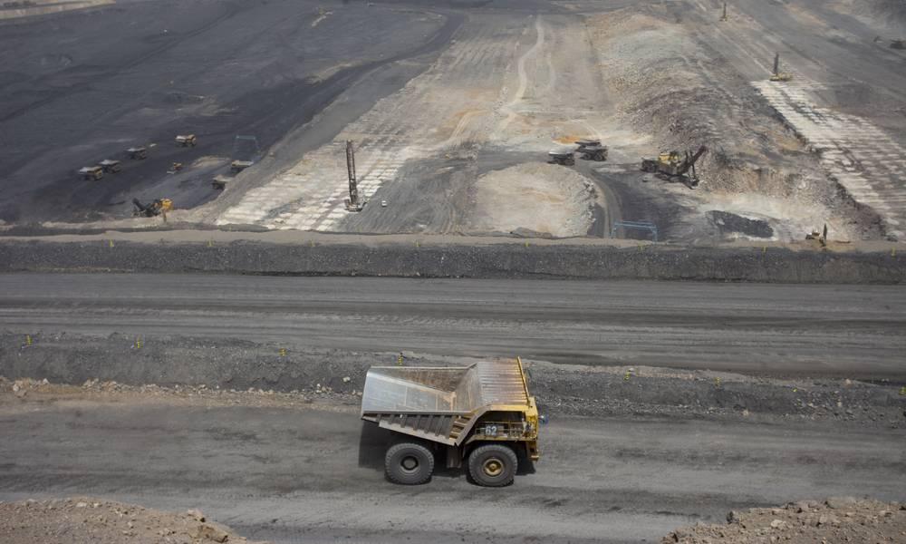dump truck running at coal mining field (1).jpg
