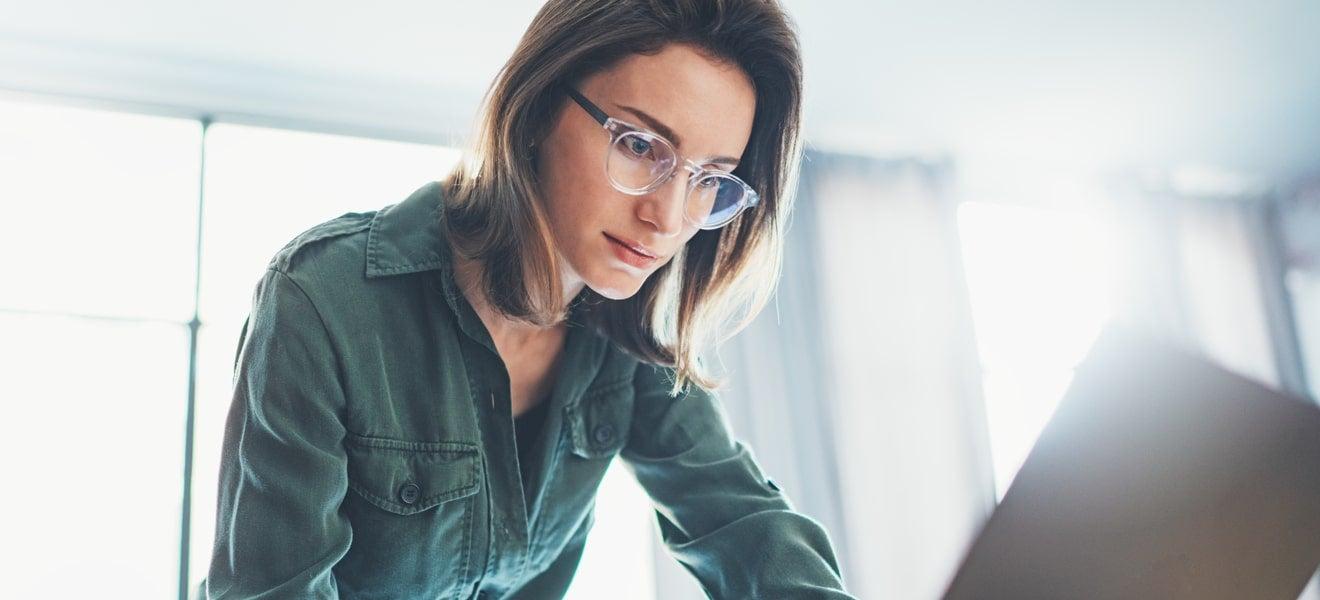 Shifting online 5 post-coronavirus lessons for business leaders