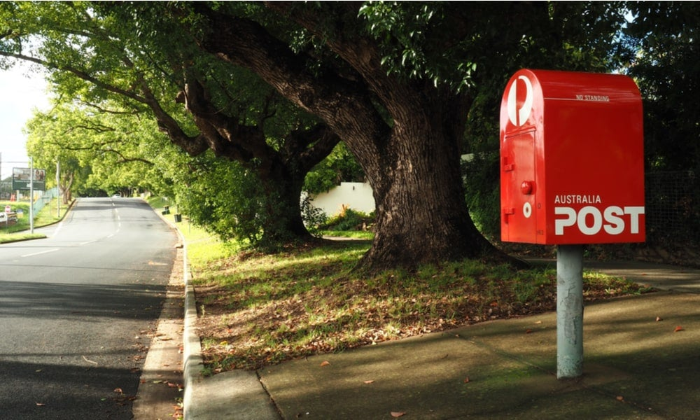 Privatisation would likely damage Australia Post's social mission-min.jpg